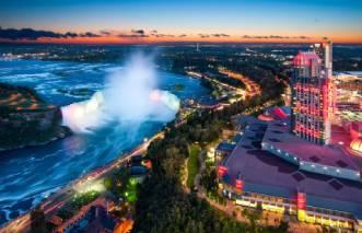 Niagara Limo